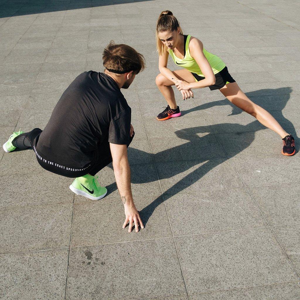 NikeXrun-01321.jpg