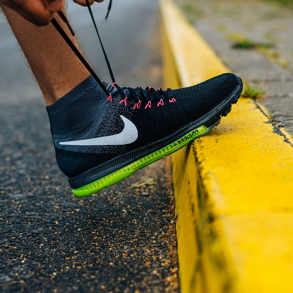 NikeXrun-02315.jpg