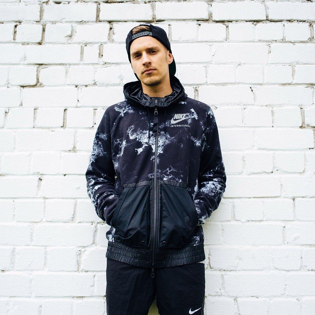 NikeXrun-02311.jpg